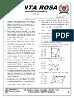 TEMA 4 CUADRILÁTEROS.pdf