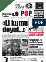 POP 20110112