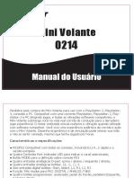 0214_Manual.pdf