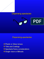 Lecture 8  Dispensing.ppt