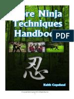 Core-ninjutsu-techniques-handbook