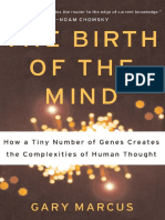The Birth Of The Mind_ How A Tiny Number Of Genes Creates The Complexities Of Human Thought ( PDFDrive ).pdf
