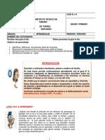 GUÍA 6 - PRIMERO - MATEMÁTICAS Y CIENCIAS NATURALES.pdf