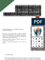 FUNDAMENTOS DE LA CONFIGURACIÓN DEL ENTORNO OBJETUAL .pptx