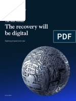 The-next-normal-the-recovery-will-be-digital