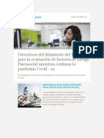 FLASH INFORMATIVO Evaluación Psicosocial Directrices Mintrabajo en Covid-19 (003).pdf