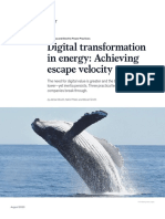 Digital-transformation-in-energy-Achieving-escape-velocity-vF
