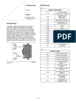 24_PDFsam_REHS2892-08 Electrical A&I Guide for Frac Xmissions TH48-E70, TH55-E70 & TH55-E90