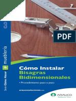 INTALACION-DE-BISAGRAS-BIDIMENSIONALES.pdf