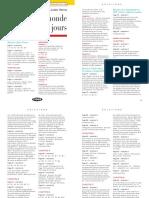 500301_LE_Competences_Tour_du_Monde_SOL.pdf