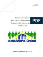 Manual_Operacional_CadUnico_V605
