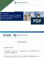 Universal--Popular-Fideicomiso-RD