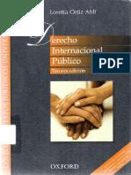 Derecho Internacional Publico-Loretta Ortiz Ahlf.pdf