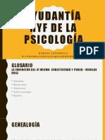 Ayudantía 1.pptx