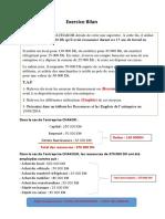 Exercices-comptabilit_-part_1
