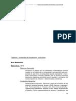 Extracto Desarrollo de Software.pdf
