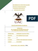ENSAYO COVID.docx