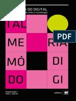 A_memoria_do_digital.pdf