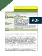 analisis MUJER CABEZA DE FAMILIA.pdf