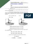 baricentro[1][momento 5 parte mecanica geral]