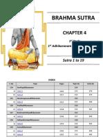 13-Bramha-Sutra-Volume-13.pdf