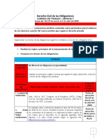 Agenda de Trabajo de Trabajo - Semana 9 - Copy (1)