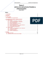 LetraTarea3.pdf