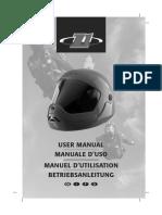 Z1 HP User Manual