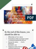 Art-Appreciation-Module-2