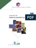 acfci_guige_PME_SST