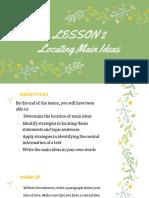 2.-locating-main-ideas