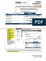 TA-INGENIERIA ELECTROMAGNETICA II