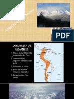 clase_6_Prov andina clases.pdf