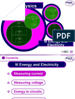 9I_Energy_and_Electricity.ppt