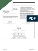 I2SBUS.pdf