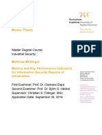 Master_Thesis__Metrics-and-Key-Performance-Indicators-for-Information-Security-Reports-of-Universities__Matthias_Mödinger_953963.pdf