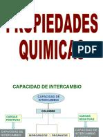 08 PROPIEDADES QUIMICAS.ppt