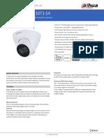 7.DSDH-IPC-HDW1230T1N-0280B-S4 CAMARA IP TIPO DOMO