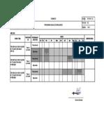 IP-RH-FO-12 Programa Anual de Simulacros