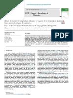 Diseño Experimental Articulo en Español.docx