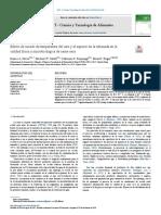 Diseño Experimental Articulo 2. Español