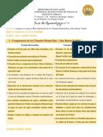 Módulo HRP guía 4 (1).pdf