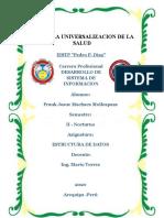 Clases y Objetos.docx
