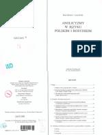 Anglizyzmy w języku polskim i rosyjskim.pdf