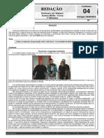 Coletânea 04.pdf