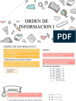 R.M. orden de informacion 5to.pptx