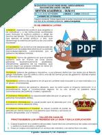GUIA6,7_SEMANAS_9_10_SOCIALES_PERIODO_II_GRADO_5.pdf