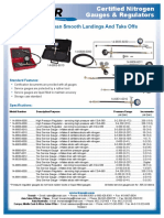 certified_nitrogen_gauges_and_regulators