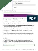Quiz hebdomadaire 01.pdf