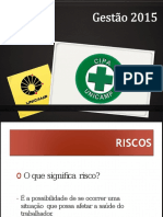 apresentacao_de_mapa_de_risco_cipa_central-converted